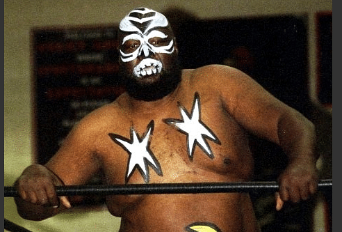 Former WWE superstar Kamala dies of COVID-19: From a casket math to wrestling in Mumbai, here's all you need to know