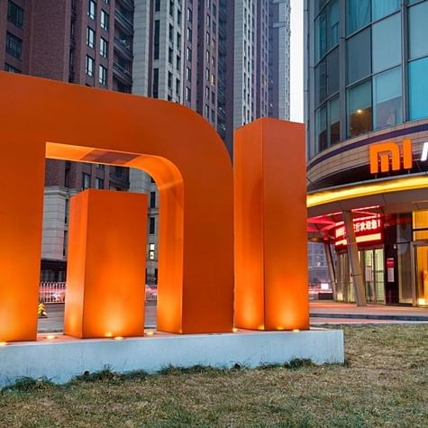 Xiaomi ties up with BYD, DBG and Radiant to boost smartphone, smart TV manufacturing in India