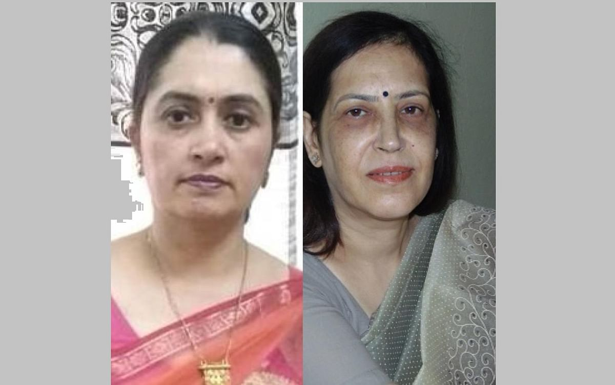 Madhya Pradesh: Three teachers, two of Indore, shortlisted for CBSE Award to teachers 2019-20