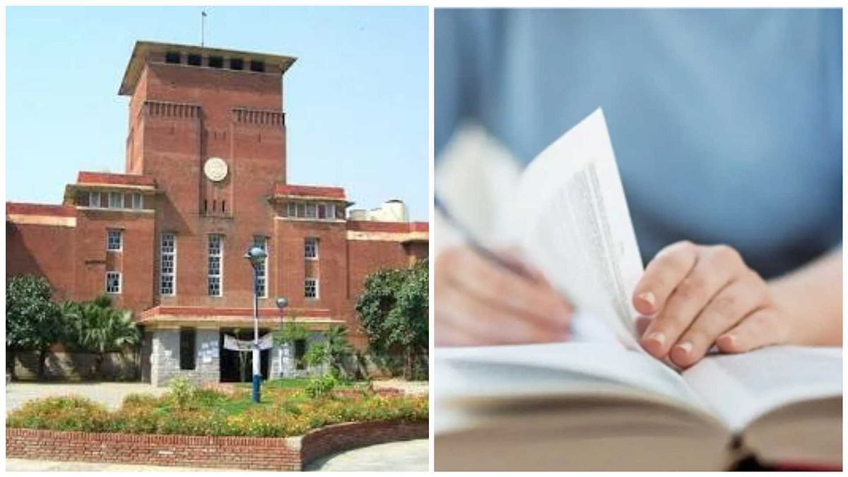 DU final term exam: HC allows University to hold online open-book exams with certain conditions