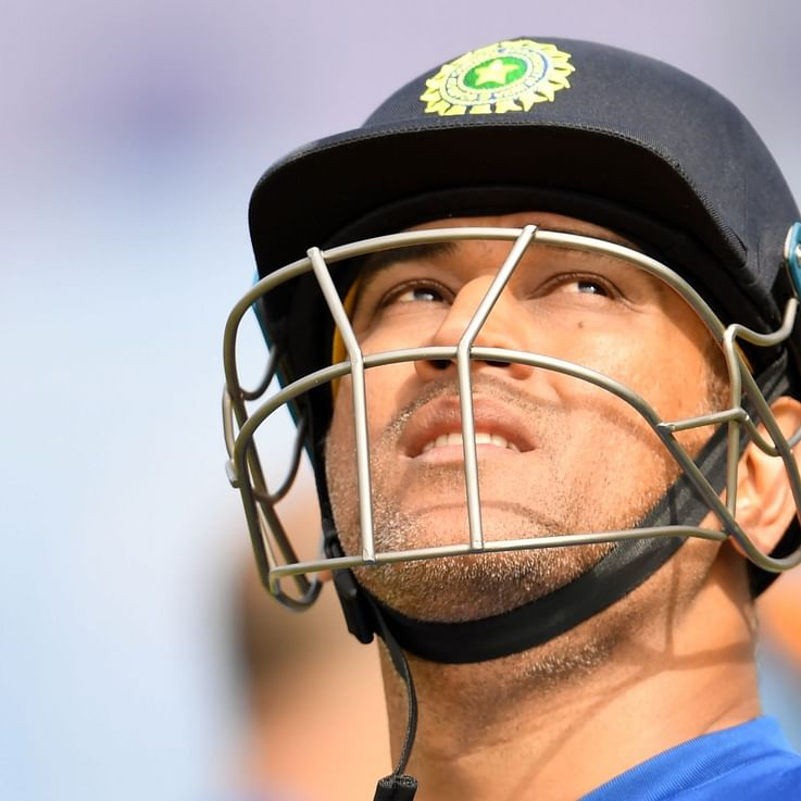 'Master of DRS, complete package, Mahi left us heartbroken': Bhopalites react to Dhoni's retirement