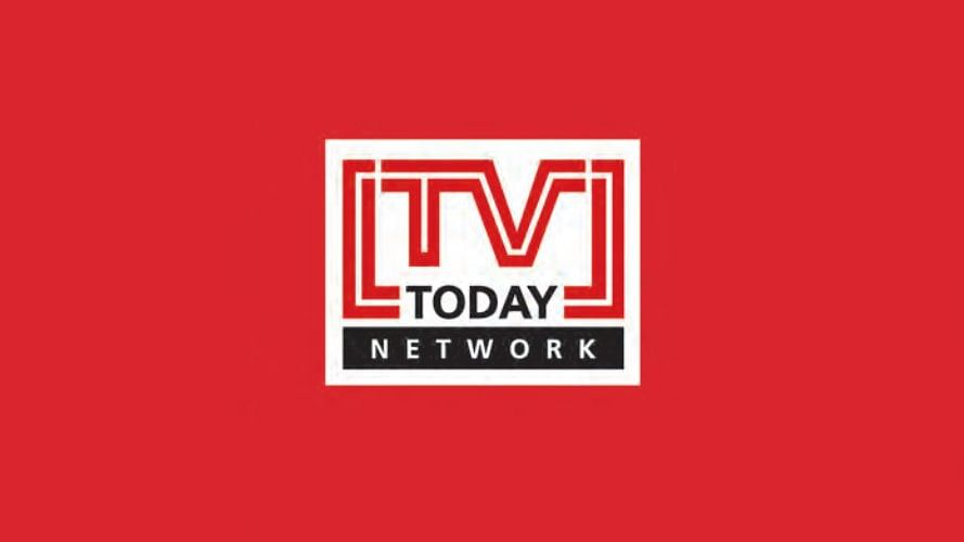 TV Today Network Q1 net profit falls 75 pc to Rs 12.76 cr
