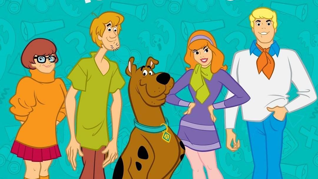 'Scooby-Doo' co-creator Joe Ruby passes away at 87