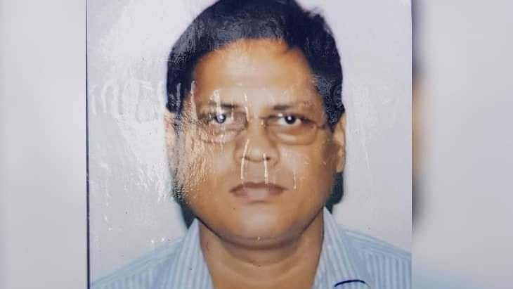 PTI bureau chief PV Ramanujam found hanging in his Jharkhand residence; investigation underway