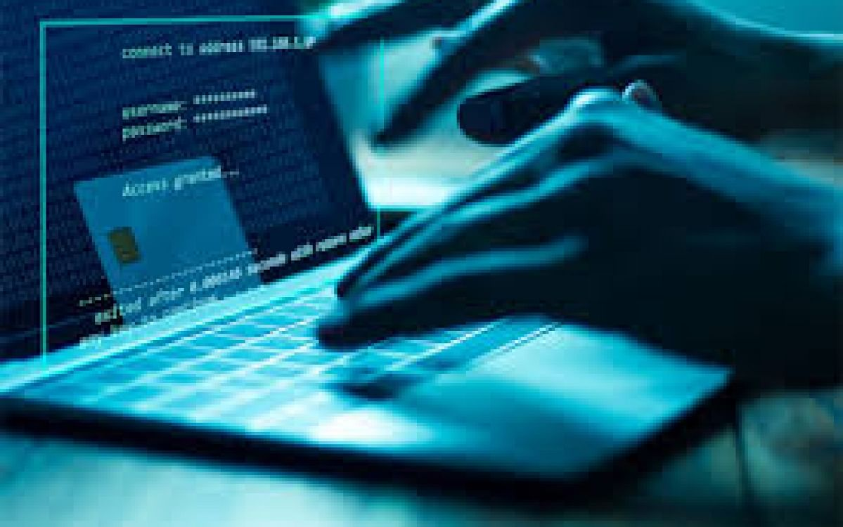 Online fraud: Mumbai techie duped of Rs 40,000 after cousin's FB account hacked