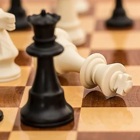 India secures semifinals spot by default after Armenia suffers technical glitch in Online Chess Olympiad