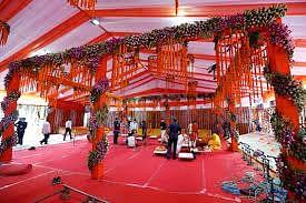 Ram temple bhumi pujan: Stop communal incitement, India tells Pak