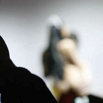 Indore: Youth arrested for blackmailing friend for Rs 7 lakh