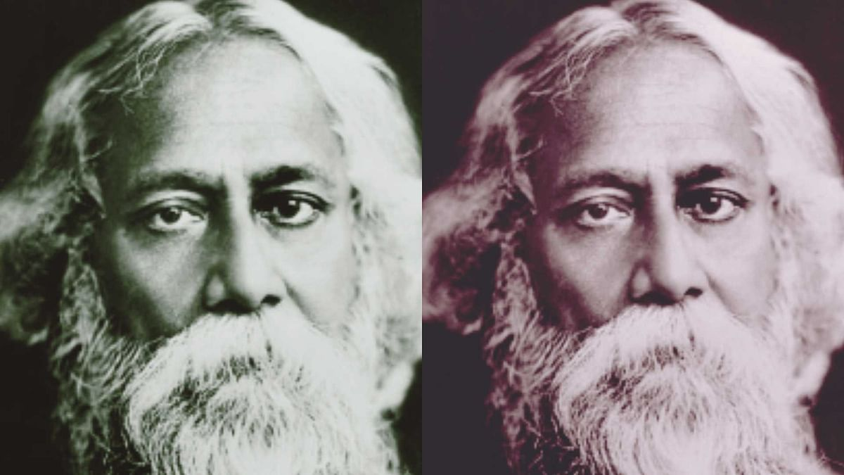 Must-read essay: What Rabindranath Tagore really thought of nationalism