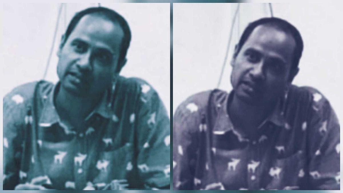 Elgar Parishad - Bhima Koregaon case: Students of SRCC professor Rakesh Ranjan call NIA summons 'worrying'
