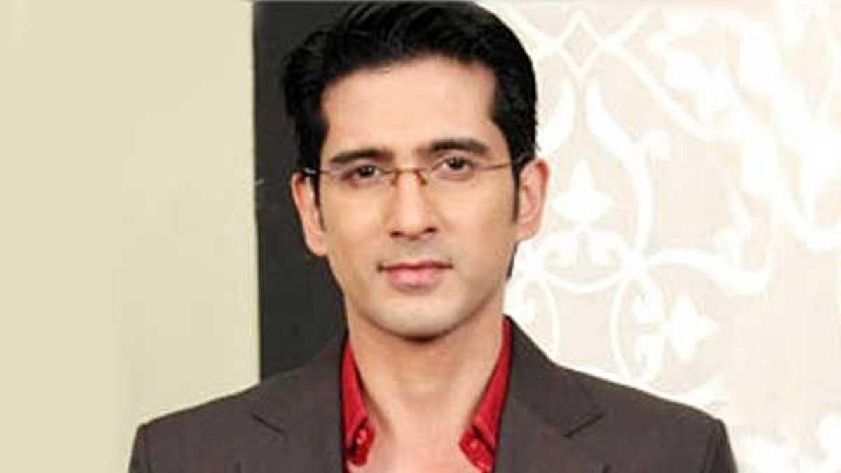 'Kahaani Ghar Ghar Ki' actor Sameer Sharma commits suicide at Mumbai residence