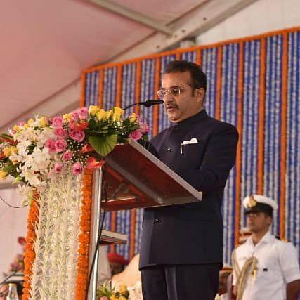 Coronavirus in Maharashtra: 7th minister in Uddhav Thackeray cabinet tests positive