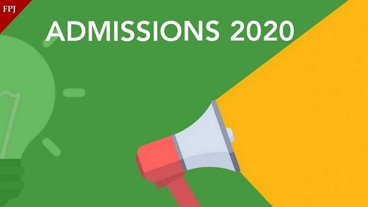 Maharashtra class 11 admission 2020: Part II application process to begin today on 11thadmission.org.in