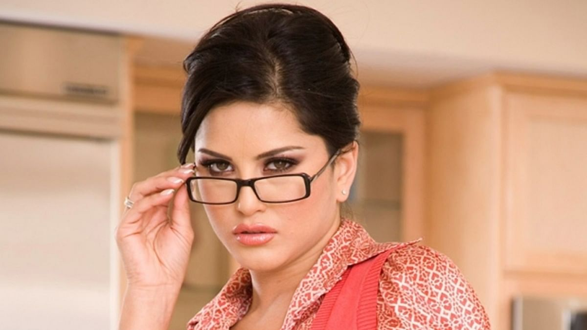 'Hope you're in my class': Sunny Leone reacts to her name appearing on the merit list of Kolkata college