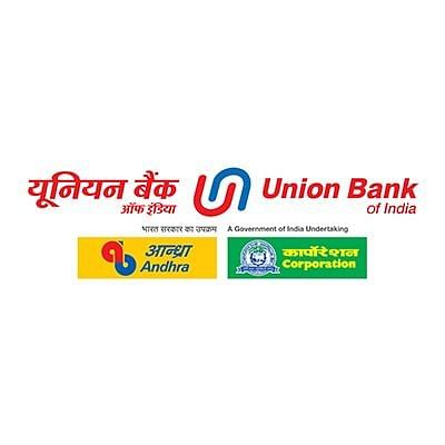 Union Bank of India shares jump nearly 6 pc after Q1 earnings
