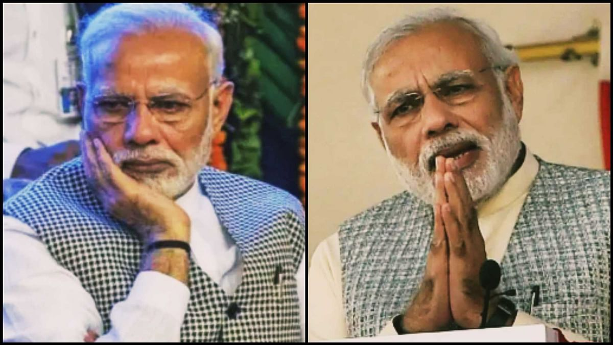Mad with Mann Ki Baat? YouTube users are 'disliking' PM Modi's videos over NEET, JEE fiasco