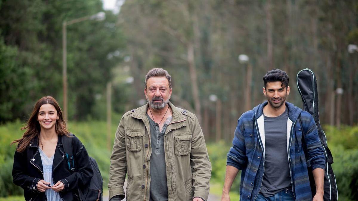 'Sadak 2' Early Reviews: Film critics rate Mahesh Bhatt's film 1 star; call it 'unbearable torture'
