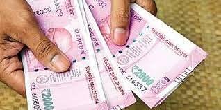 Navi Mumbai Crime: 3 staff steal cash, register fake theft case, get arrested