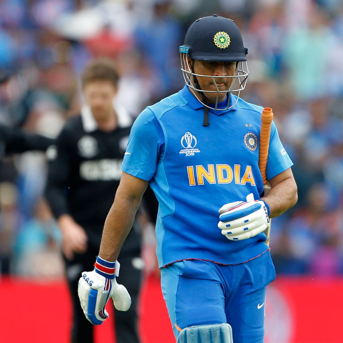 MS Dhoni retires: Impact greater than Tendulkar, here's why Captain Cool will be immortalised