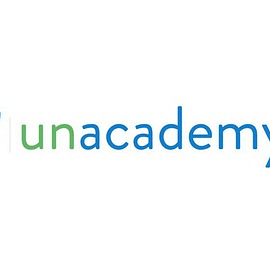 Edtech firm Unacademy raises $440 mn in H round led by Temasek; now valued at $3.44 bn