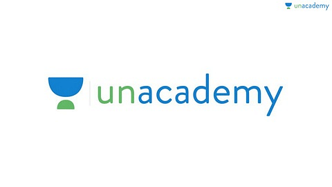 Unacademy raises USD 150 million