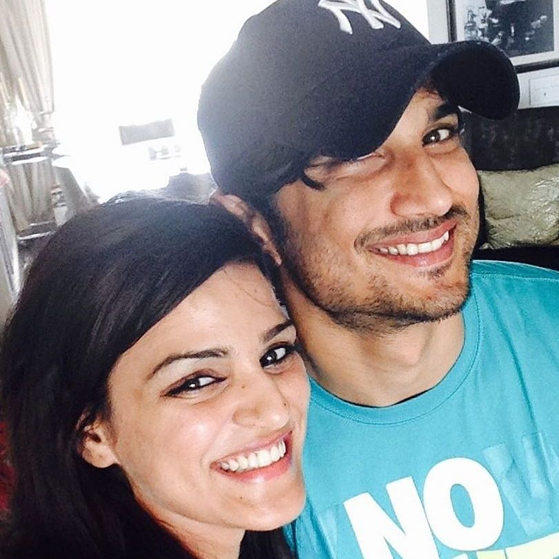 """""""No urgency"""" says Bombay High Court on pleas of Sushant Singh Rajput's sisters"""