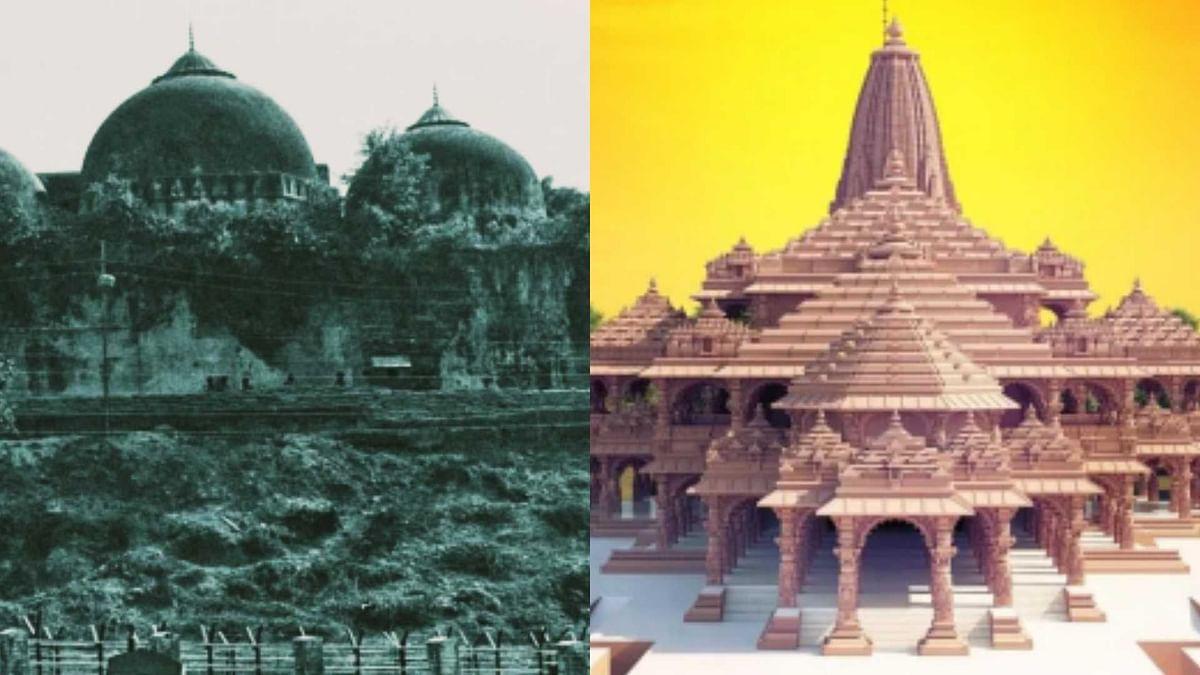 Ayodhya Bhoomi Poojan: A beginner's guide to understanding the Babri Masjid-Ram Jamnabhoomi fracas