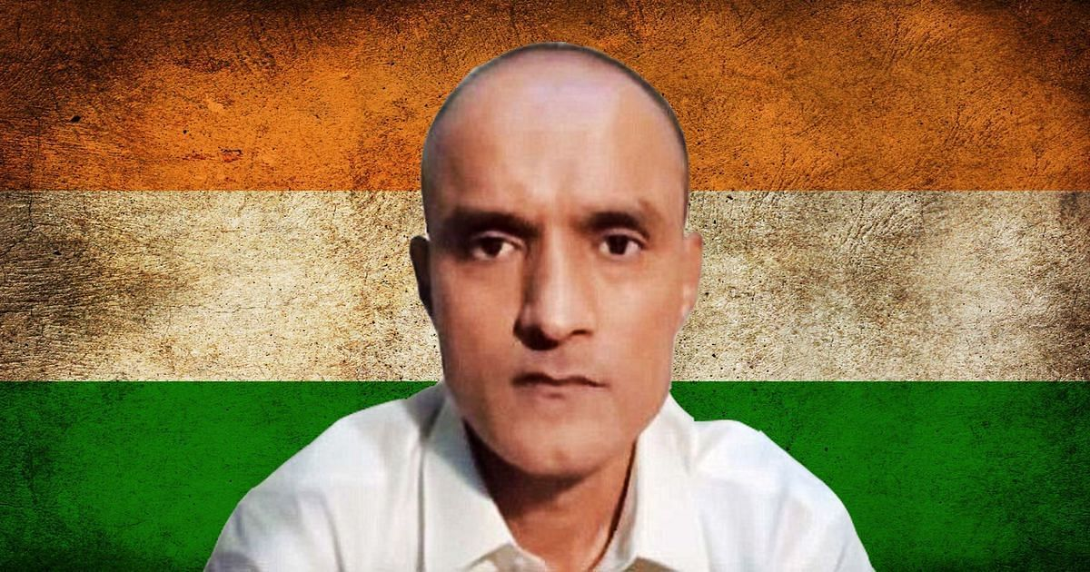 Pak fulfilling all int'l obligations relating to Jadhav, claims its Army