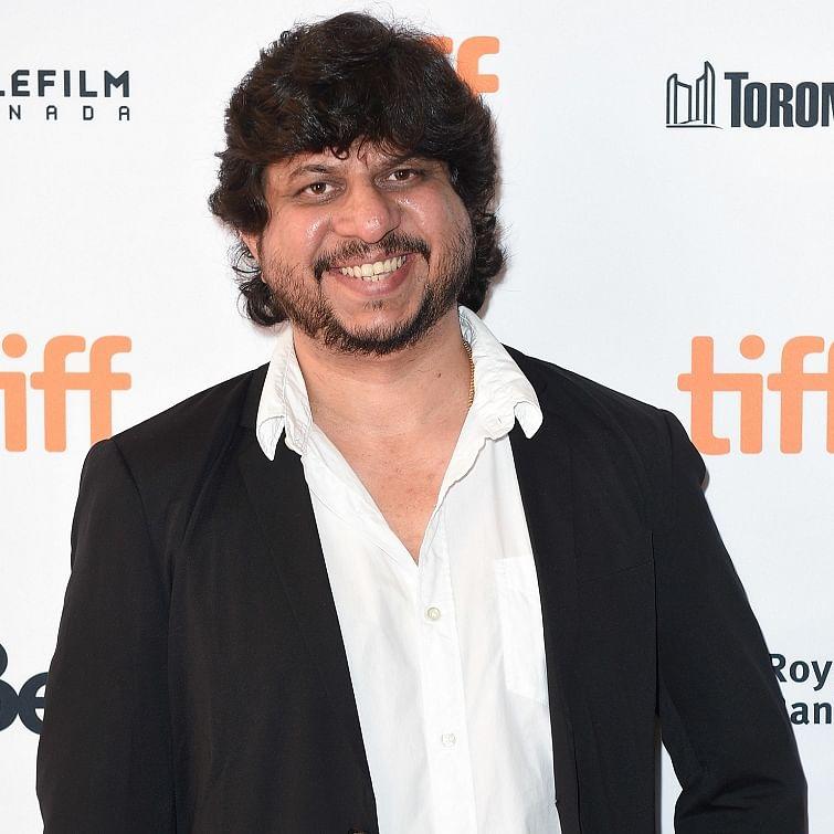 Casting Honey Trehan makes directorial debut with 'Raat Akeli Hai'