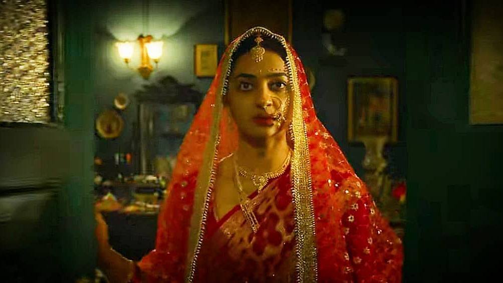 Raat Akeli Hai review: Radhika Apte, Nawazuddin Siddiqui's whodunit is one of Netflix's better offerings lately