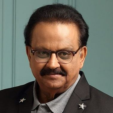 'Usha Puja' offered at Sabarimala Temple for singer SP Balasubrahmanyam's speedy recovery
