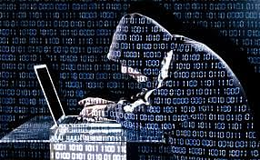 Cyber fraud: Retired Navy captain's email hacked, duped of Rs 50,000