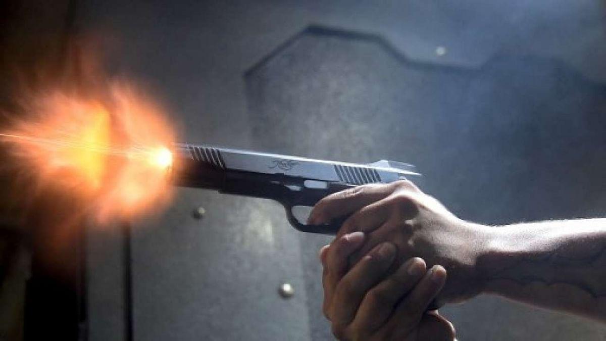 3 more nabbed for killing Karnataka businessman