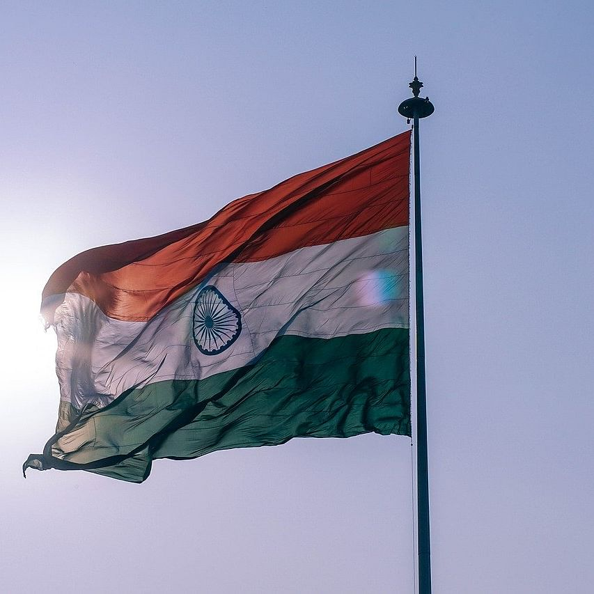 Confused whether 2020 is India's 73rd Independence Day or 74th? Here's your answer