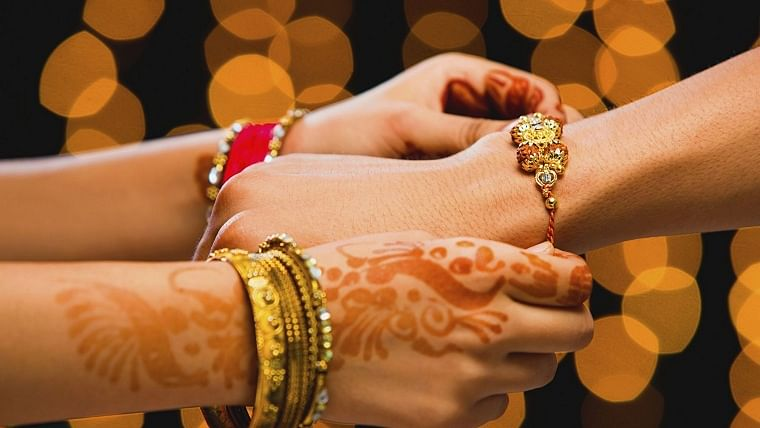 Raksha Bandhan 2020: Wishes, greetings to share on SMS, WhatsApp, Facebook and Instagram