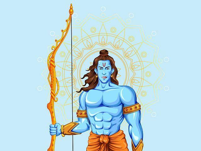 Ram Rajya: A reality, not a myth