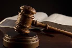 Respect judiciary, SC tells lawyer stripped of senior advocate status