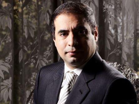 Burman family open on increasing stake in Eveready, says Mohit Burman