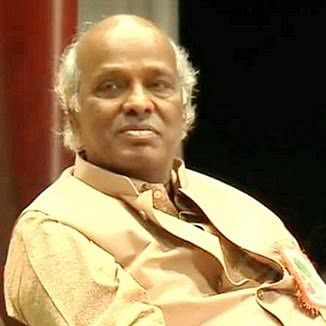 Rahat Indori passes away: When 'Bulati Hai Magar Jane Ka Nahi' went viral on Valentine's Day 2020