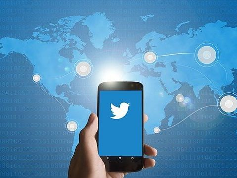 This algorithm can detect abuse against women on Twitter