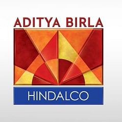 Hindalco Industries posts Q1 loss of Rs 709 crore