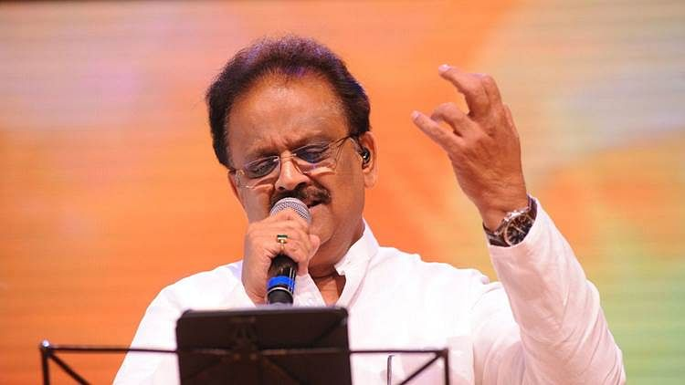 SP Balasubrahmanyam Health Update: Singer's condition continues to be critical