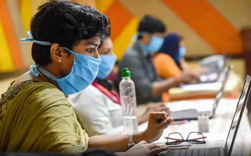 Madhya Pradesh: Online classes for new academic session from October 1 in colleges
