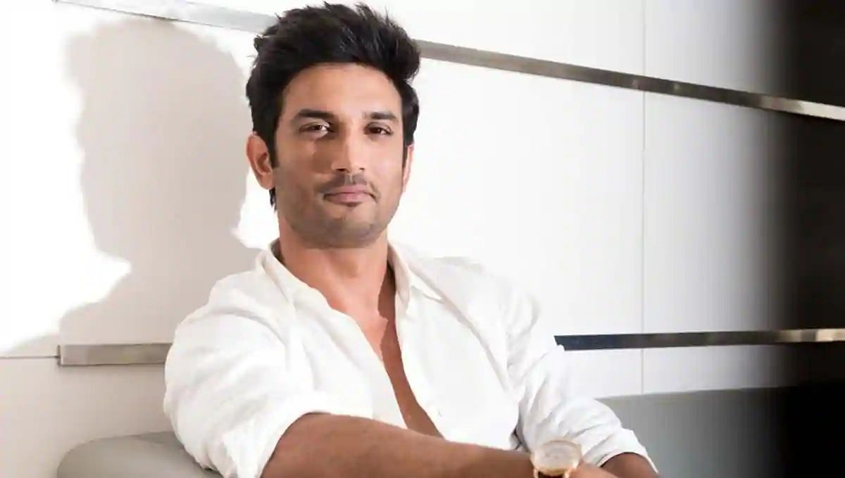 Sushant Singh Rajput case: Bihar cops' actions 'violate principle of federalism,' says Maharashtra government