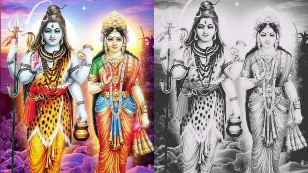 Kajari Teej 2020: All you need to know about significance of this auspicious day