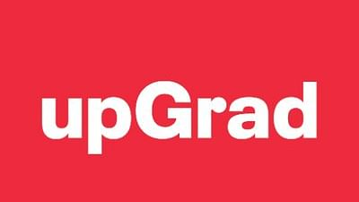 Upgrad expects over 8-fold growth in revenue to Rs 10,000 cr by 2025