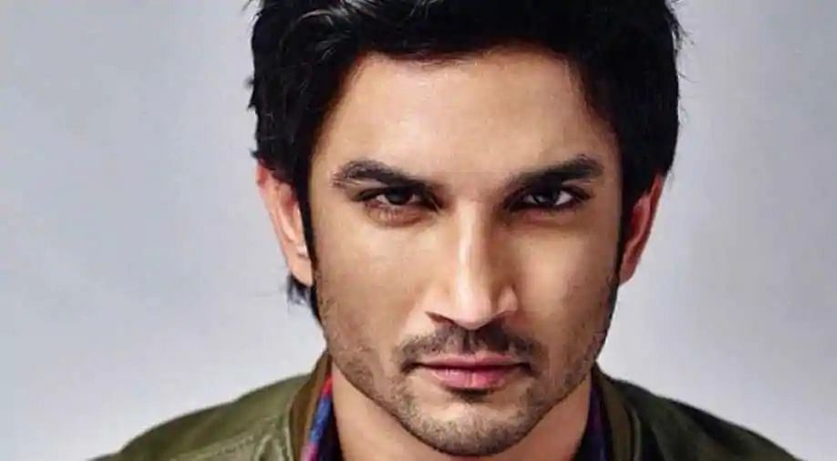 Sushant Singh Rajput suicide: Forensic auditor roped in, Bihar Police record flatmate's statement