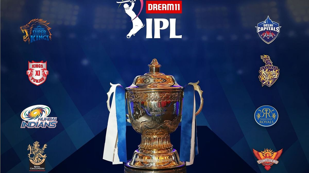 IPL is on, but no word on domestic cricket
