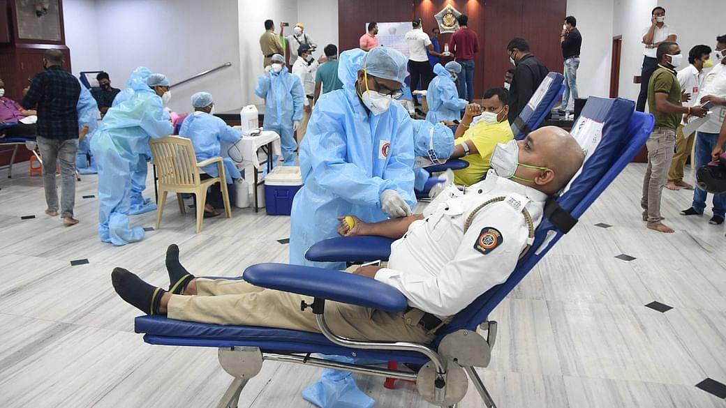 Coronavirus in Mumbai: BMC wants critical patients in COVID care centres