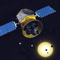 NASA satellite finds 66 new exoplanets, 2,100 more 'candidates'